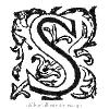 SUMARI - URL